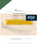 METODOLOGIA DE LA INVESTIGACION. 2017.docx