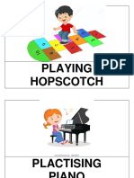 PICTURE & PHRASE CARDS.docx