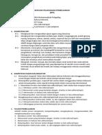 rpp-teks editorial-opini -31-41.docx