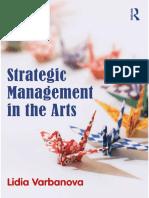 Lidia Varbanova-Strategic Management in the Arts-179-197.pdf