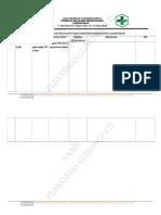 282923793 Bukti Pelaksanaan Tindak Lanjut Hasil Monitoring Indikator Mutu Layanan Klinis(1)