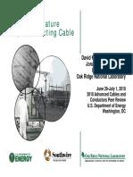 5_AP_HighTemperatureSuperconductingPowerCable.pdf