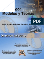 Liderazgo Modelos y Teorías_S1, S2, S3 y S4.pdf