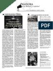 pandora_octubre 2016.pdf