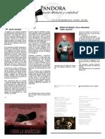 pandora_diciembre 2016.pdf