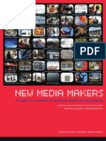 New Media Makers