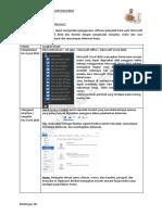 desain modul.pdf