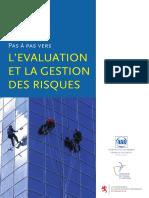 evaluation et gestion des risques.pdf