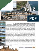 Bab 2 Prinsip Dasar Dan Strategi Keterpaduan
