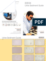 urine-sediment-guide.pdf