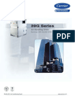 39G_catalog.pdf