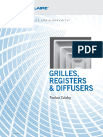 METALAIRE GRILLE.pdf