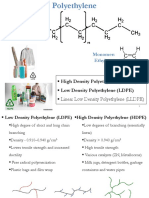 5. PE.pdf