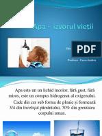 Apa-izvorul-vieții.pptx