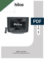 PHILCO-TV-PH21MSS(1).pdf