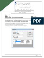 EFM_PE - 2015.docx