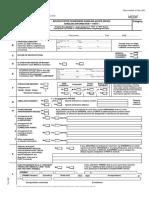 TG MEDA Form Revised 2
