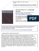 Introducing_LangCrit_Critical_Language_a.pdf