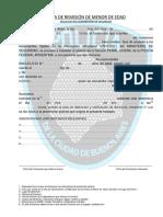 acta de remisión de menor de edad 2016 (con escudo ciuadad).pdf