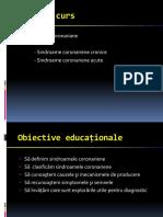 Sindromul coronarian.pdf