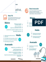 TED-Infografia_p6.pdf