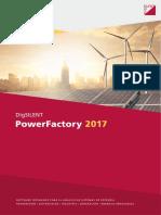 PF2017_Brochure (ES).pdf