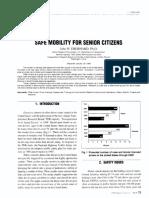 _ Urban Sprawl (Suburban Sprawl) Vs