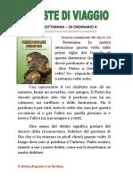 provviste_24_ordinario_a.doc