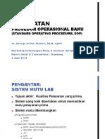dokumen.tips_pembuatan-prosedur-operasional-bakupdf.pdf