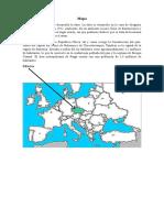 11 Mapa.docx