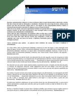 Firmamento.pdf
