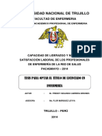 CAPACIDAD DE LIDERAZGO Y NIVEL DE SATISFACCION LABORAL- FREDDY CARRERA.pdf