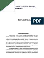 Artículo investigativo Metodología Entorno Virtual.docx