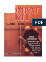 Combat Kit [En]