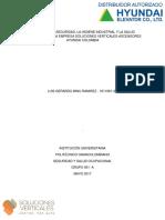 Análisis de La Seguridad-trabajo (Autoguardado)