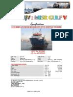 Misr-Gulf-V
