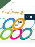 2016_IPHO_exam_150