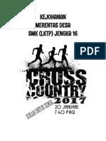 CROSS COUNTRY 2017.pdf