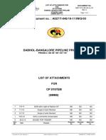 Analyse de la performance financière de la SAR.pdf