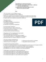 Biologia_celular_y_molecular-_Medicina_..doc