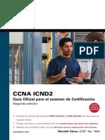 79514092-CCNA-ICND2-Guia-Oficial-Para-El-Examen-De-Certif-Libre.pdf