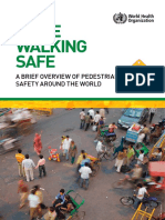 make_walking_safe.pdf