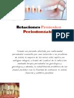 Relacion Pros Perio