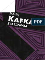 Catalogo Mostra Kafka e O Cinema RJ.pdf