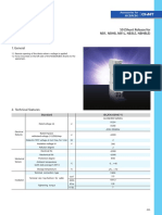 S9.pdf