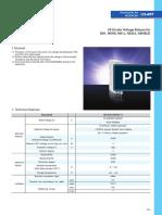 V9.pdf
