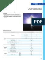 XF9J.pdf