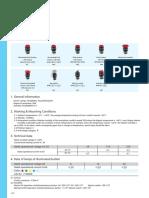 NP6.pdf