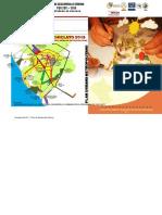 PDU_CHICLAYO_2011_2021-1