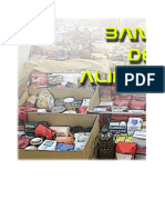 Copia de Control Stock Banco Alimentos
